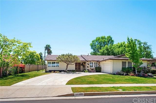 23300 Community Street, West Hills, CA 91304 (#SR19091186) :: Kim Meeker Realty Group
