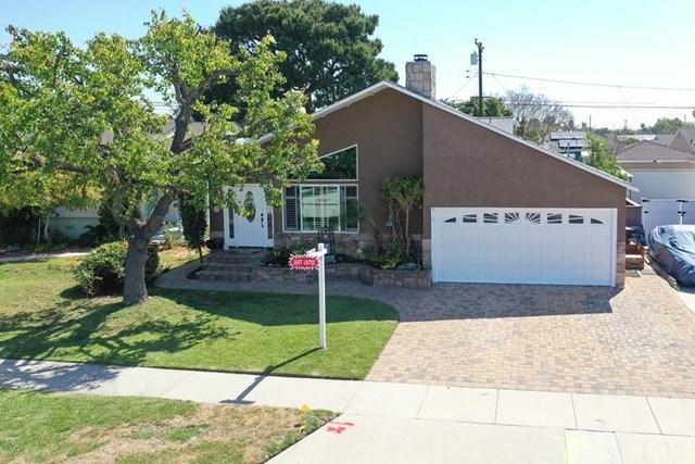 3826 Mcnab Avenue, Long Beach, CA 90808 (#PW19089822) :: Legacy 15 Real Estate Brokers