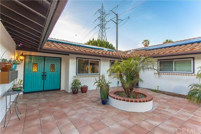 7129 Alicante Road, Carlsbad, CA 92009 (#SW19094330) :: Ardent Real Estate Group, Inc.