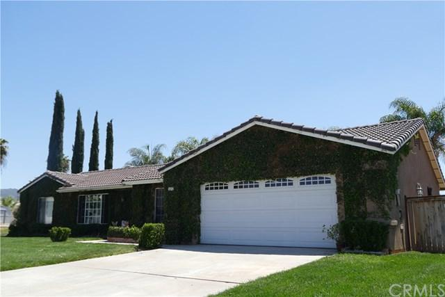 34753 Eureka Avenue, Yucaipa, CA 92399 (#EV19094363) :: McKee Real Estate Group Powered By Realty Masters & Associates