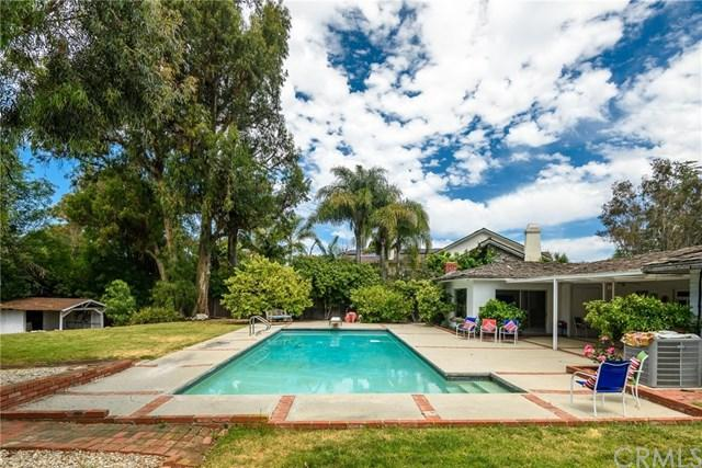 26819 Westvale Road, Palos Verdes Peninsula, CA 90274 (#PV19065161) :: Millman Team