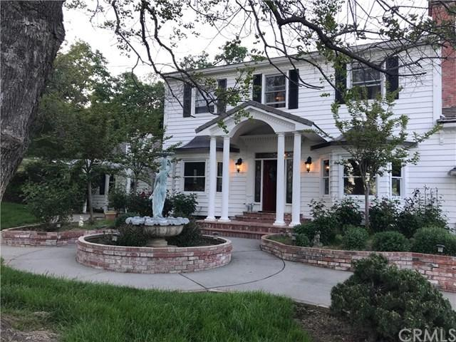 3861 Adobe Lane, Butte Valley, CA 95965 (#SN19059262) :: Z Team OC Real Estate