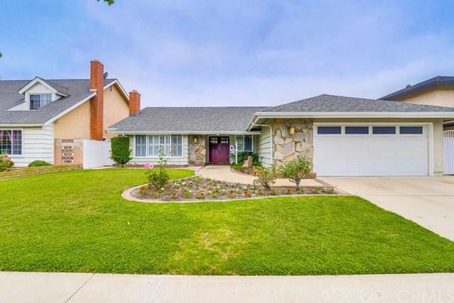 11301 Kelly Lane, Los Alamitos, CA 90720 (#PW19097003) :: The Marelly Group | Compass