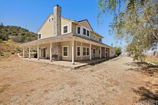 33270 Oracle Hill Road - Photo 1