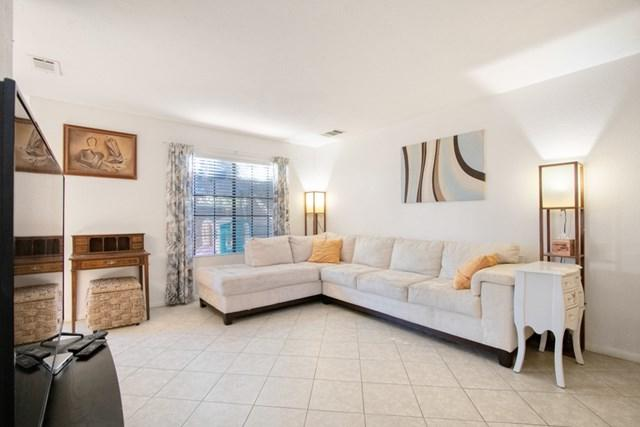 320 Grapevine Rd #111, Vista, CA 92083 (#190023046) :: McLain Properties
