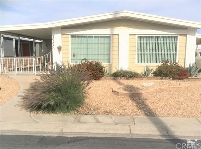 39880 Palm Greens, Palm Desert, CA 92260 (#219012535DA) :: Legacy 15 Real Estate Brokers