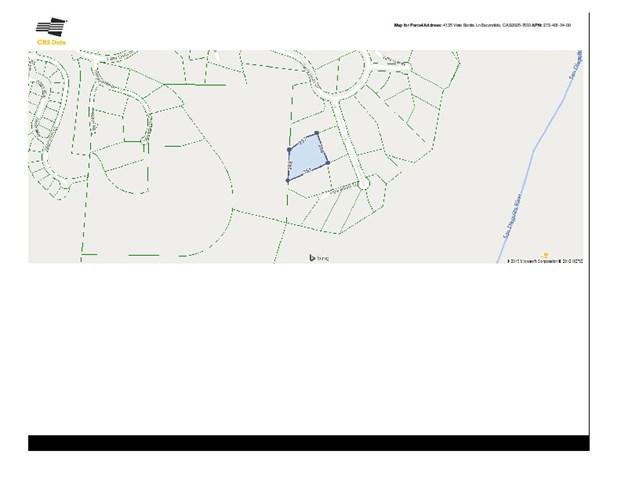 4135 Vista Bonita Ln, Escondido, CA 92025 (#190023100) :: Mainstreet Realtors®
