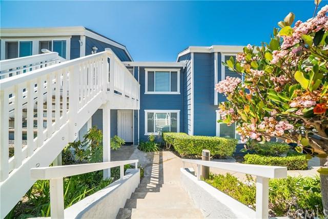 2051 Via Concha #120, San Clemente, CA 92673 (#OC19095544) :: Allison James Estates and Homes