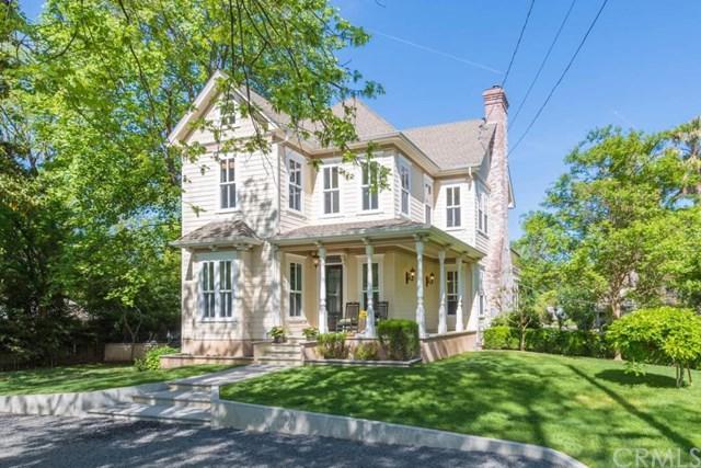1941 Sycamore Lane, Durham, CA 95938 (#SN19097382) :: The Laffins Real Estate Team