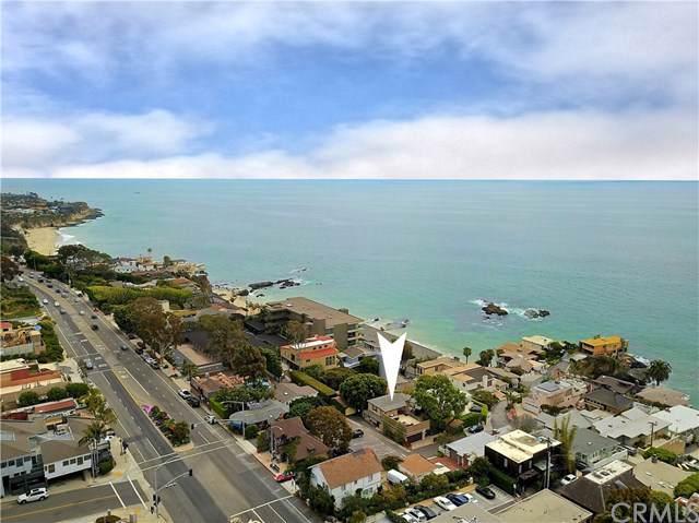 31707 Seacliff Drive, Laguna Beach, CA 92651 (#OC19097788) :: Doherty Real Estate Group