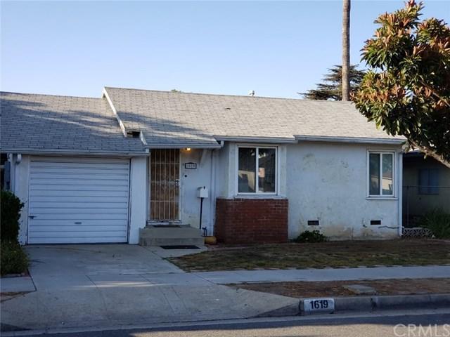 1619 W Gardena Boulevard, Gardena, CA 90247 (#SB19098163) :: Go Gabby