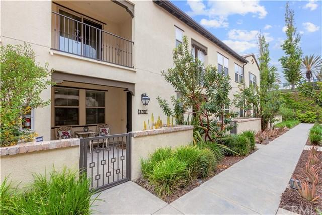 405 El Paseo - Photo 1