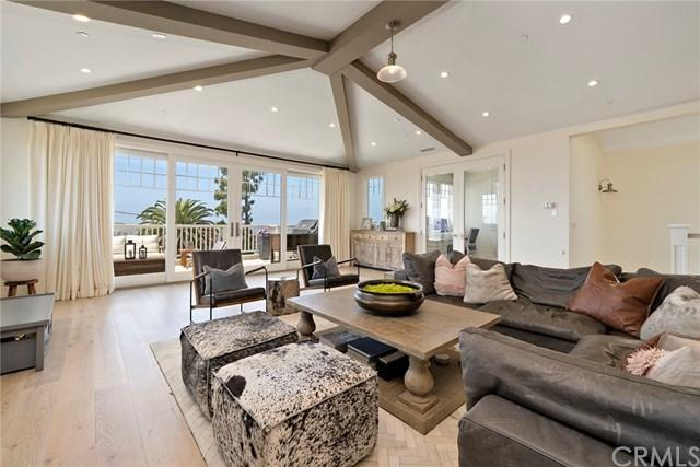 1720 Prospect Avenue, Hermosa Beach, CA 90254 (#PW19096872) :: Fred Sed Group