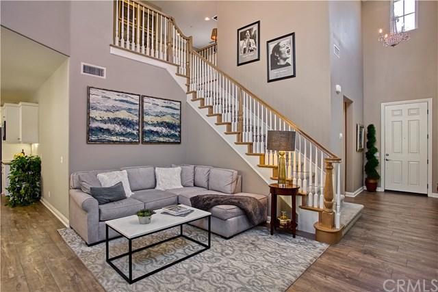 37 Lantana, Lake Forest, CA 92630 (#NP19101372) :: Doherty Real Estate Group