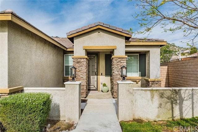 29403 Canyon Valley Drive - Photo 1