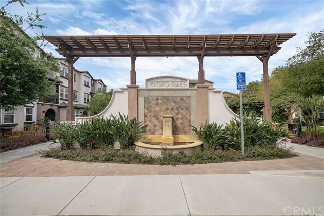 14 Ibiza, Rancho Santa Margarita, CA 92688 (#OC19103113) :: Doherty Real Estate Group