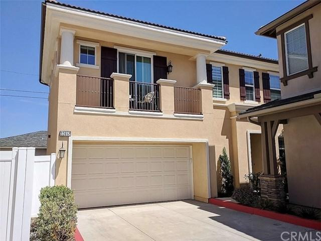 22652 Meyler Street, Torrance, CA 90502 (#SB19103577) :: Kim Meeker Realty Group