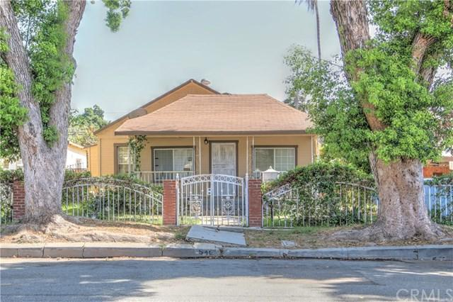 646 William Street, Pomona, CA 91768 (#AR19103955) :: Mainstreet Realtors®