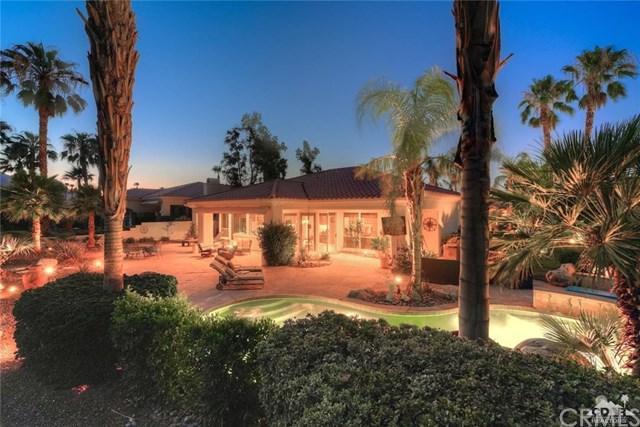 55497 Southern Hills, La Quinta, CA 92253 (#219012863DA) :: The Miller Group