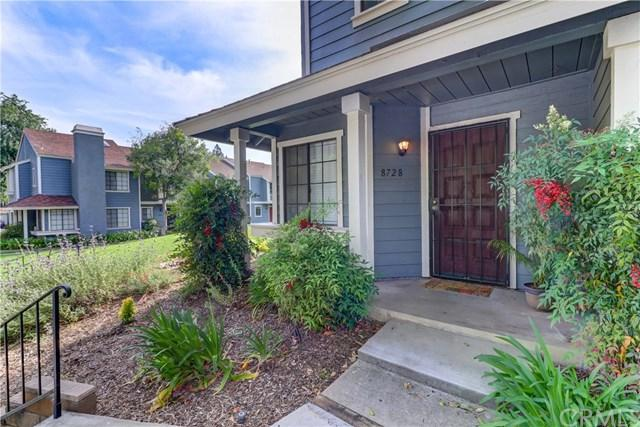 8728 Pine Crest Place, Rancho Cucamonga, CA 91730 (#CV19102687) :: Mainstreet Realtors®