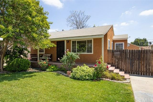 6042 Autry Avenue, Lakewood, CA 90712 (#RS19104308) :: Harmon Homes, Inc.