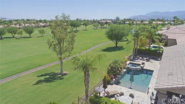 45542 Banff Springs Street, Indio, CA 92201 (#219013321DA) :: Brandon Hobbs Group