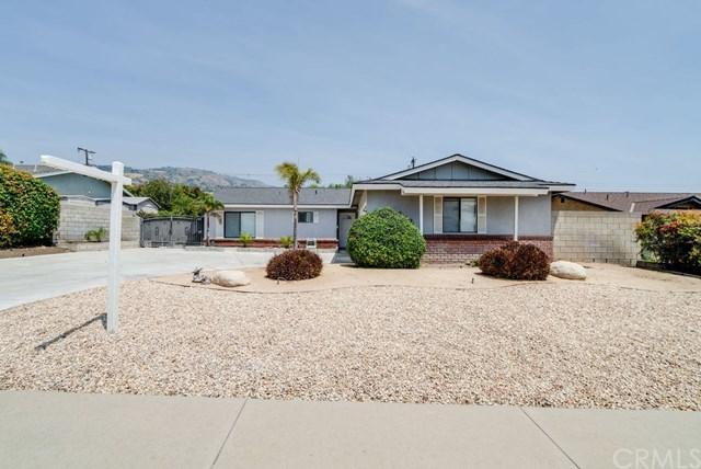 572 Willowgrove Avenue, Glendora, CA 91741 (#CV19105291) :: Mainstreet Realtors®