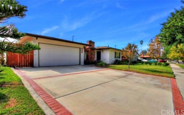 4076 Heidi Road, Riverside, CA 92504 (#DW19102500) :: Mainstreet Realtors®