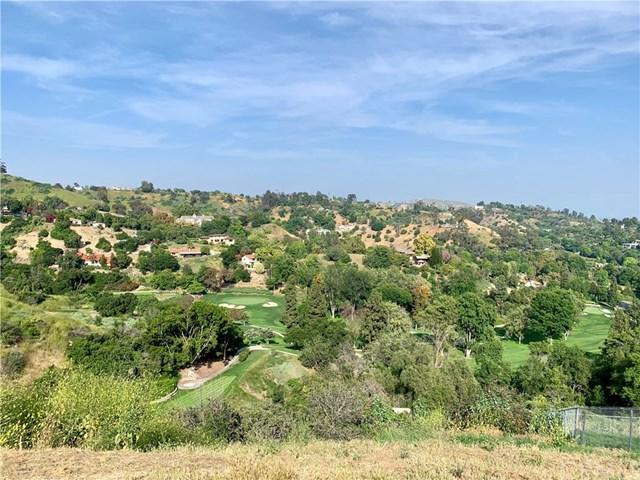 2114 Ahuacate Road, La Habra Heights, CA 90631 (#PW19105535) :: Keller Williams Temecula / Riverside / Norco