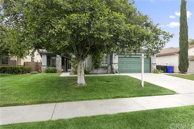 17379 Birchtree Street, Fontana, CA 92337 (#IV19106348) :: Mainstreet Realtors®