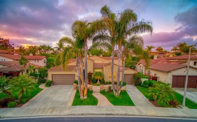 1324 Shorebird Ln, Carlsbad, CA 92011 (#190024951) :: Ardent Real Estate Group, Inc.