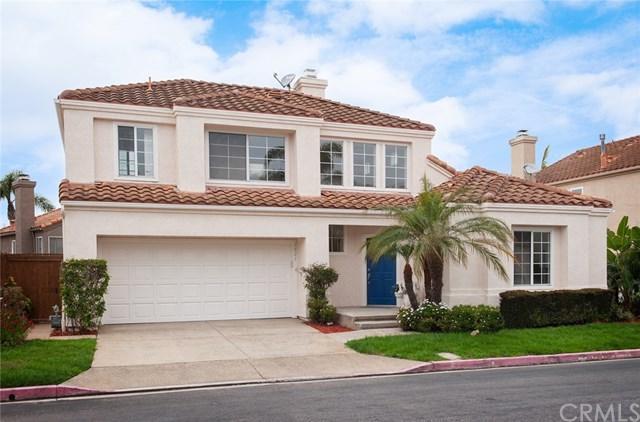 1821 Peninsula Place, Costa Mesa, CA 92627 (#OC19103802) :: Upstart Residential