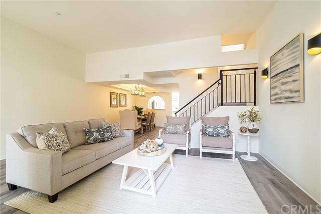 315 Diamond Street C, Redondo Beach, CA 90277 (#SB19103787) :: Mainstreet Realtors®