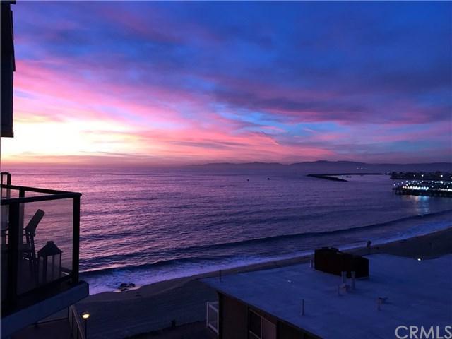 531 Esplanade #311, Redondo Beach, CA 90277 (#PV19107196) :: Kim Meeker Realty Group