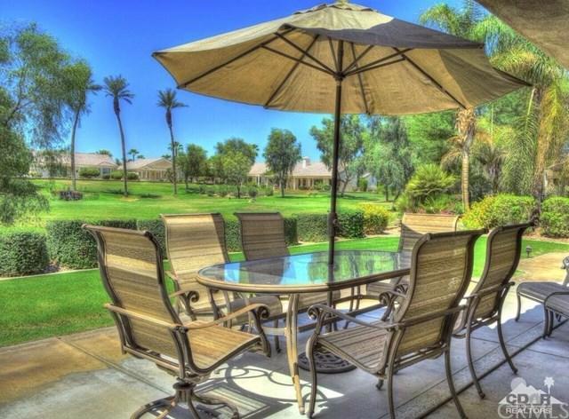78880 Sunrise Mountain, Palm Desert, CA 92211 (#SW19104666) :: Kim Meeker Realty Group