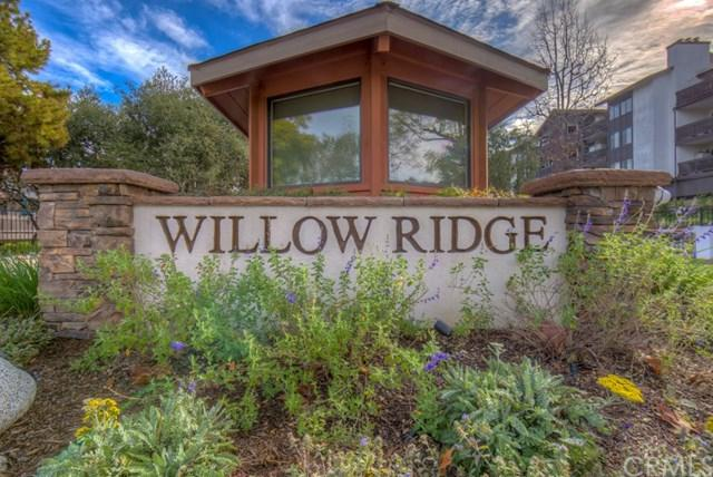 2506 E Willow Street #301, Signal Hill, CA 90755 (#RS19107548) :: California Realty Experts