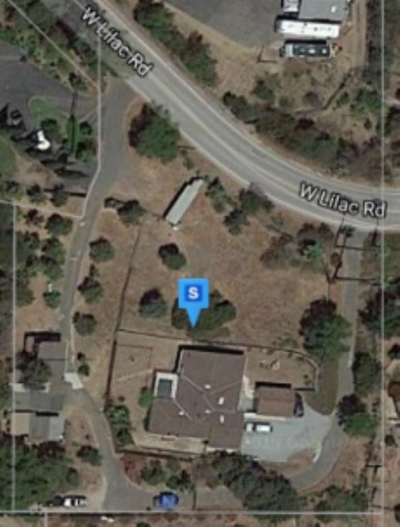 6475 W Lilac, Bonsall, CA 92003 (#190025366) :: Fred Sed Group