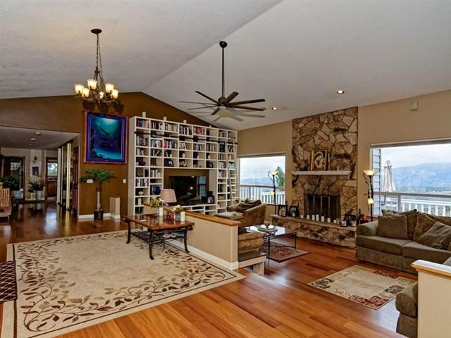 2682 W Victoria, Alpine, CA 91901 (#190025378) :: Mainstreet Realtors®