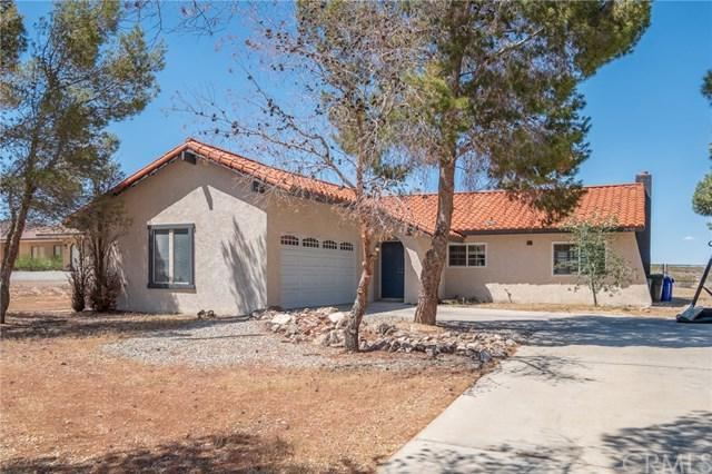 26702 Lakeview Drive, Helendale, CA 92342 (#IV19085257) :: Fred Sed Group