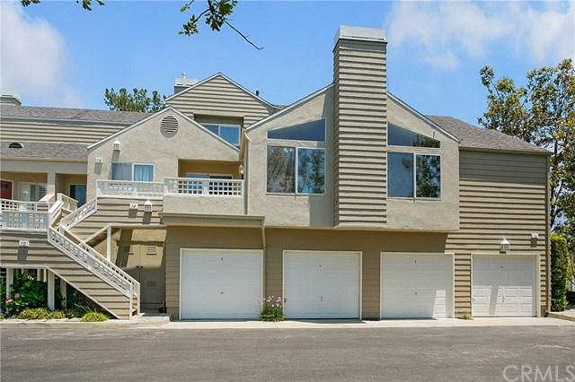14 Ashwood, Aliso Viejo, CA 92656 (#OC19108647) :: The Marelly Group   Compass