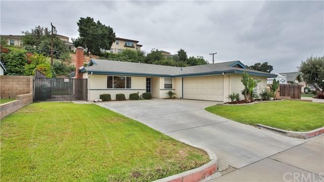 1124 W Juanita Avenue, San Dimas, CA 91773 (#CV19108737) :: Mainstreet Realtors®