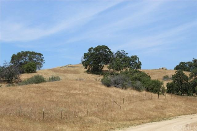 0-36.34 AC Olive Orchard Road, Raymond, CA 93653 (#FR19109391) :: Sperry Residential Group