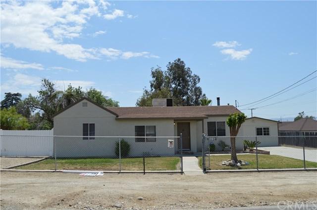1982 Madeira Avenue, Mentone, CA 92359 (#EV19108818) :: Keller Williams Temecula / Riverside / Norco