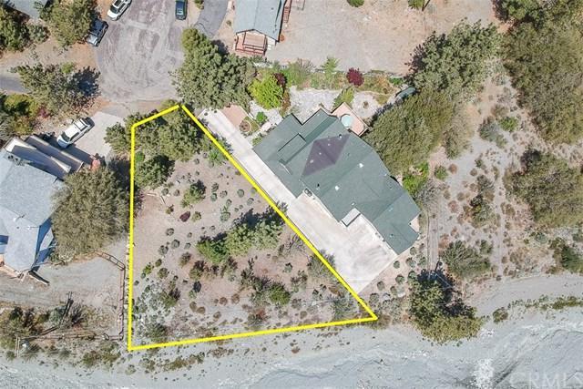 0 Desert View Lane, Wrightwood, CA 92397 (#CV19108828) :: Fred Sed Group