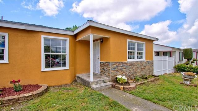 358 Pamela Road, Monrovia, CA 91016 (#RS19110554) :: Mainstreet Realtors®