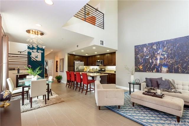 501 Rockefeller, Irvine, CA 92612 (#NP19107738) :: The Marelly Group | Compass