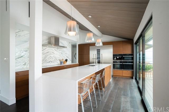 2221 Via La Brea, Palos Verdes Estates, CA 90274 (#PV19110331) :: Fred Sed Group