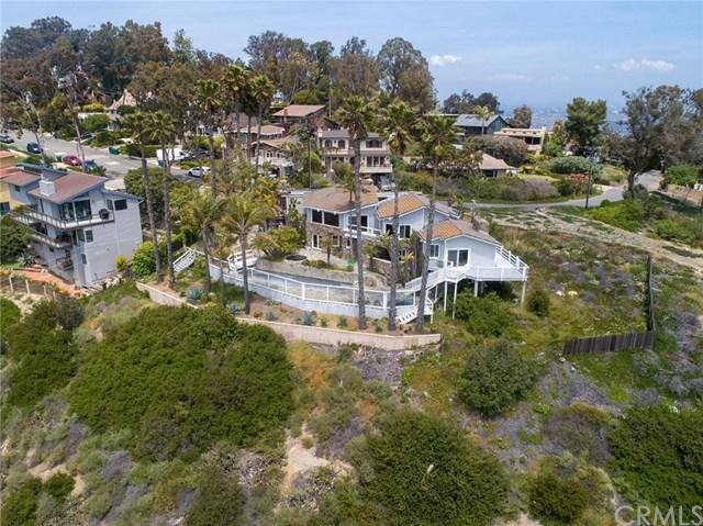 10 Top Of The World, Laguna Beach, CA 92651 (#LG19110669) :: Z Team OC Real Estate