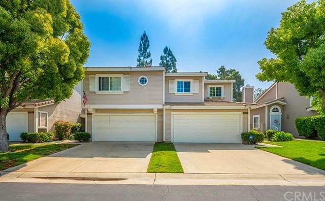 1240 Hidden Creek Road, San Dimas, CA 91773 (#WS19110407) :: Mainstreet Realtors®
