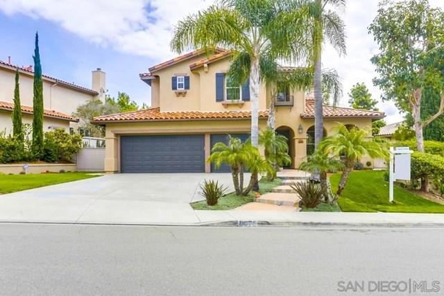 8076 Paseo Arrayan - Photo 1